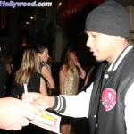 nickcannon_31birthday_chateau_sunofhollywood_32