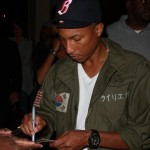 pharrellwilliams_qream_chateau_sunofhollywood_02