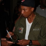 pharrellwilliams_qream_chateau_sunofhollywood_03