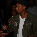 pharrellwilliams_qream_chateau_sunofhollywood_04