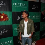 pharrellwilliams_qream_chateau_sunofhollywood_05