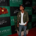 pharrellwilliams_qream_chateau_sunofhollywood_06