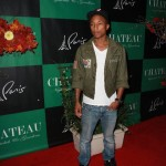 pharrellwilliams_qream_chateau_sunofhollywood_07