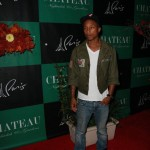 pharrellwilliams_qream_chateau_sunofhollywood_08