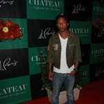 pharrellwilliams_qream_chateau_sunofhollywood_09