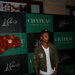 pharrellwilliams_qream_chateau_sunofhollywood_11