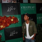 pharrellwilliams_qream_chateau_sunofhollywood_12