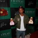 pharrellwilliams_qream_chateau_sunofhollywood_13