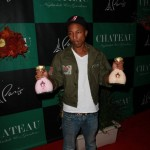 pharrellwilliams_qream_chateau_sunofhollywood_14