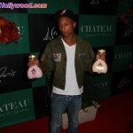 pharrellwilliams_qream_chateau_sunofhollywood_15