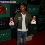 pharrellwilliams_qream_chateau_sunofhollywood_16