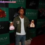 pharrellwilliams_qream_chateau_sunofhollywood_18