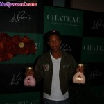 pharrellwilliams_qream_chateau_sunofhollywood_19