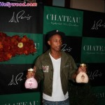 pharrellwilliams_qream_chateau_sunofhollywood_20