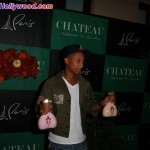 pharrellwilliams_qream_chateau_sunofhollywood_21