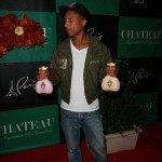 pharrellwilliams_qream_chateau_sunofhollywood_22