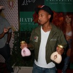 pharrellwilliams_qream_chateau_sunofhollywood_23
