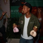 pharrellwilliams_qream_chateau_sunofhollywood_24