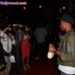 pharrellwilliams_qream_chateau_sunofhollywood_25