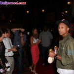 pharrellwilliams_qream_chateau_sunofhollywood_26