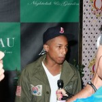 pharrellwilliams_qream_chateau_sunofhollywood_27