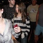sarahhyland_arnoldpalmer_sunofhollywood_07