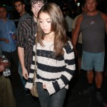 sarahhyland_arnoldpalmer_sunofhollywood_09