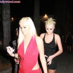 shannontwins_voyeur_sheer_sunofhollywood_09