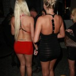 shannontwins_voyeur_sheer_sunofhollywood_13