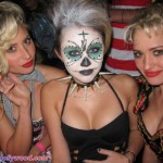 disneyhalloween_sunofhollywood_01