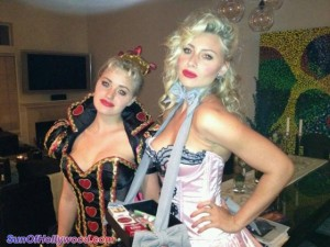 disneyhalloween_sunofhollywood_03