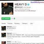 heavyd_twitter