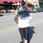 kimkardashian_nomakeup_sunofhollywood_02