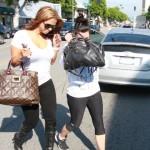 kimkardashian_nomakeup_sunofhollywood_05