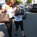 kimkardashian_nomakeup_sunofhollywood_07