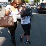kimkardashian_nomakeup_sunofhollywood_08