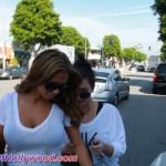 kimkardashian_nomakeup_sunofhollywood_10