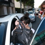 kimkardashian_nomakeup_sunofhollywood_12