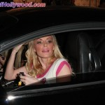 crystalharris_ciaraprice_colony_sunofhollywood_04