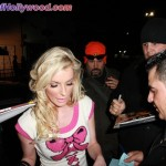 crystalharris_ciaraprice_colony_sunofhollywood_13