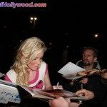 crystalharris_ciaraprice_colony_sunofhollywood_15