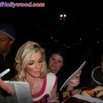 crystalharris_ciaraprice_colony_sunofhollywood_16