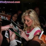 crystalharris_ciaraprice_colony_sunofhollywood_17