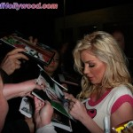 crystalharris_ciaraprice_colony_sunofhollywood_18