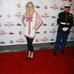 crystalharris_ciaraprice_colony_sunofhollywood_38