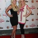 crystalharris_ciaraprice_colony_sunofhollywood_39