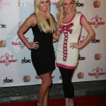 crystalharris_ciaraprice_colony_sunofhollywood_40
