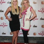 crystalharris_ciaraprice_colony_sunofhollywood_41