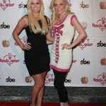crystalharris_ciaraprice_colony_sunofhollywood_42