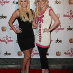 crystalharris_ciaraprice_colony_sunofhollywood_43